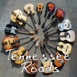 Tennessee Roads avatar