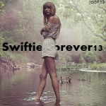 SwiftieForever_13 avatar