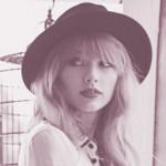 i_miss_you avatar