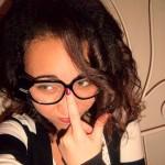 staythissimple avatar