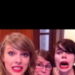 Swiftie_singer avatar