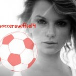 soccerswiftie14 avatar