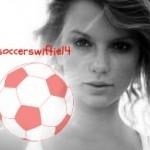 soccerswiftie14 avatar