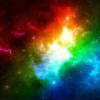 crystalcolorqueen avatar