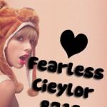 FearlessCieylor8713 avatar