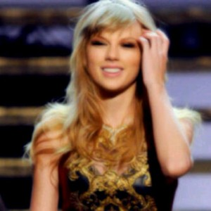 swiftiemagic13 avatar