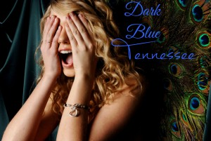 Dark Blue Tennessee avatar