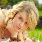 H_Taylor_S avatar