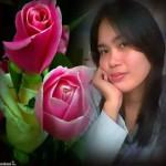 joannelovetaylorswift avatar