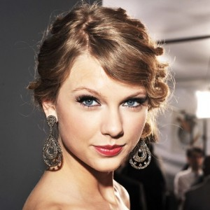 Ella Swiftie avatar