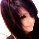 sandra063 avatar