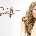 LilySwiftie13 avatar
