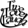 LiveLoveLaugh13 avatar