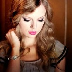 SpeakNow4RED avatar