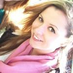 L4UR3N avatar