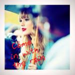 TaylorFan111315 avatar