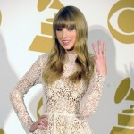 rei_swiftie13 avatar