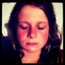Likeever14 avatar