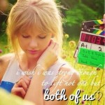 Meredith Swift avatar