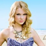swiftieforever66 avatar