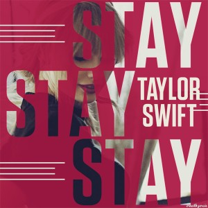 Stay Stay Stay avatar