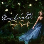 _Enchanted_ avatar