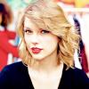 13thdreamer avatar