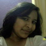 Aarjoo Bahuguna avatar