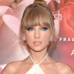 swiftie5407 avatar
