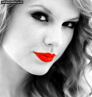 tswizzlelover394 avatar