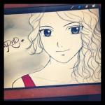 TaylorSquared13 avatar