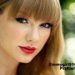 emmygirl91011 avatar