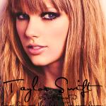 SwiftSense13 avatar