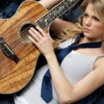 swiftfan4ever avatar