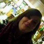 ljbugden91 avatar