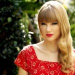 TSwiftworld13 avatar