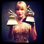 TaylorSwiftFanForeverAndAlways avatar