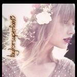 taylorsuperfan13 avatar