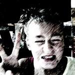 soccerdork37 avatar