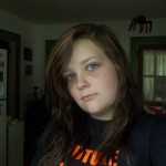 4everluvtaylorswift avatar