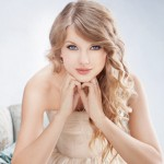 loveswiftie13 avatar