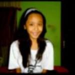 Fathasyaa46 avatar