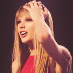 Basak13Swiftie avatar