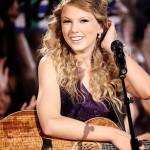 Stay_Strong_Taylor1328 avatar