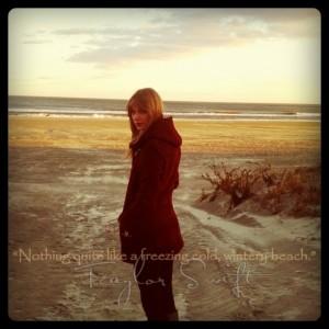 redlovetaylor13 avatar