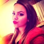 Amanda Camargo avatar