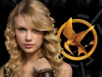 swiftiewithmybffs13 avatar