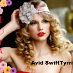 Avid SwiftTyrrific avatar