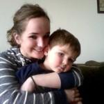 CaitlynB11 avatar