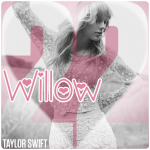 enchanted13swiftie avatar